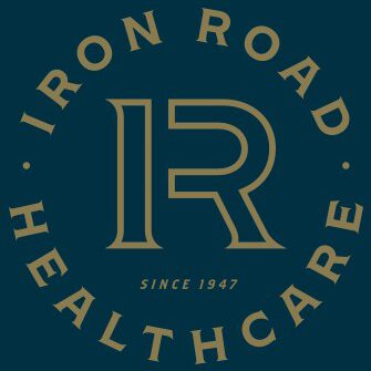 ironroad_logo